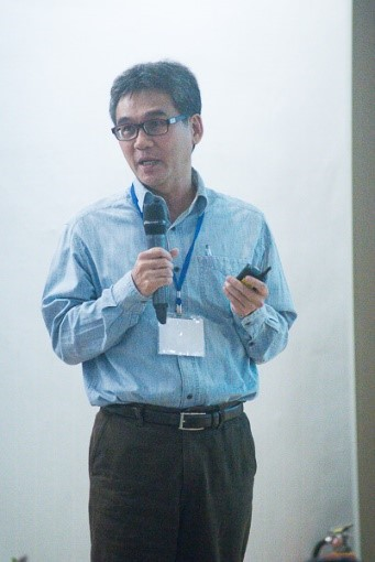 Marco Kusumawijaya | Community, Environment, Culture