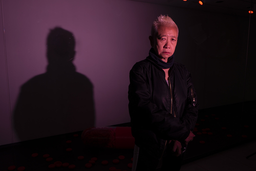 Artista taiwanés Shu Lea Cheang lanza la exposición en línea 'Virus Becoming' en el Musée des Arts Asiatiques
