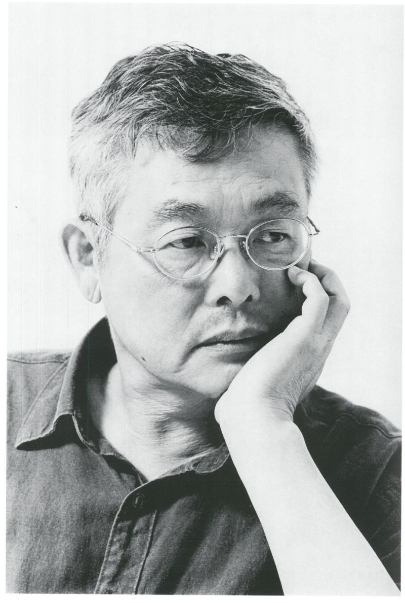 Taiwan mourns the passing of literary titan Yang Mu