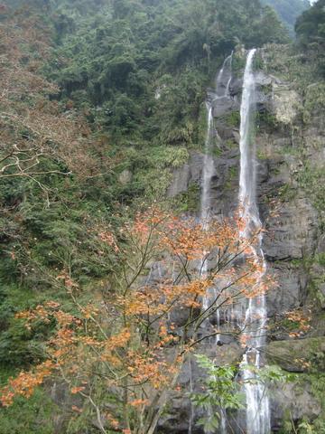 Wulai Township