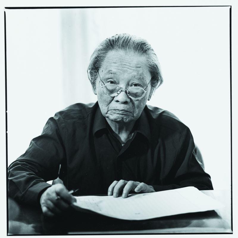 El concierto conmemorativo en homenaje a la 'madre de la literatura taiwanesa' Chung Chao-cheng