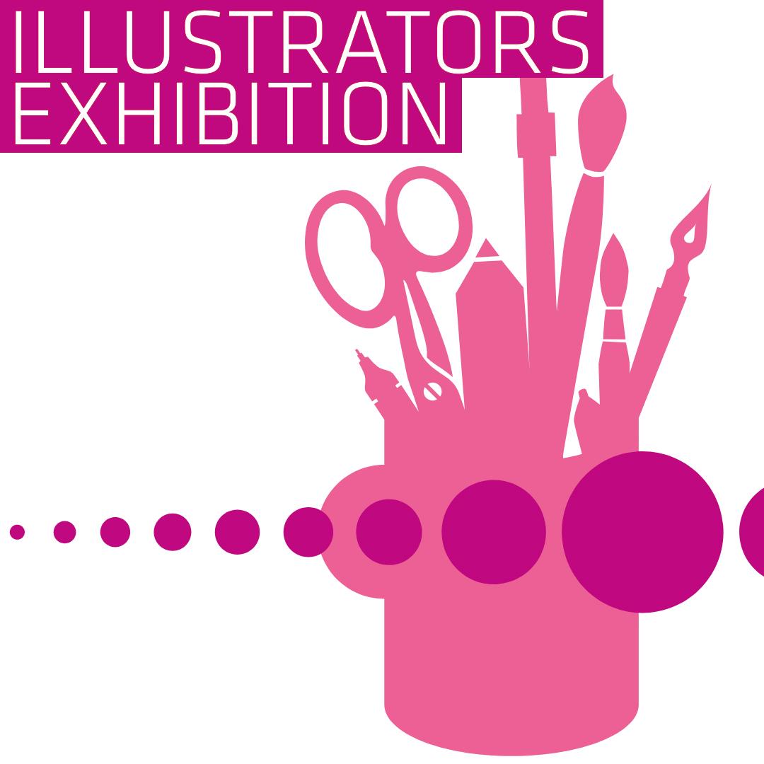 Eight Taiwanese illustrators garner recognition at 2021 Bologna Children's Book Fair