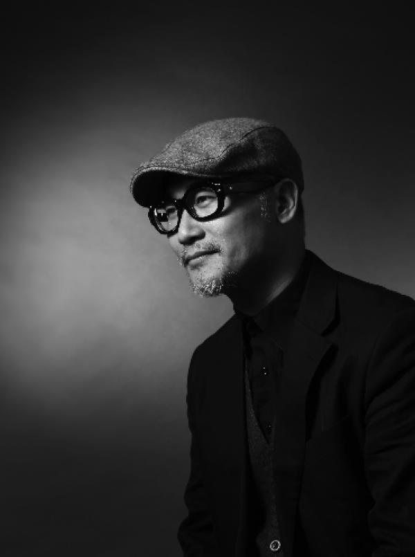 Novelist | Kao Yi-feng