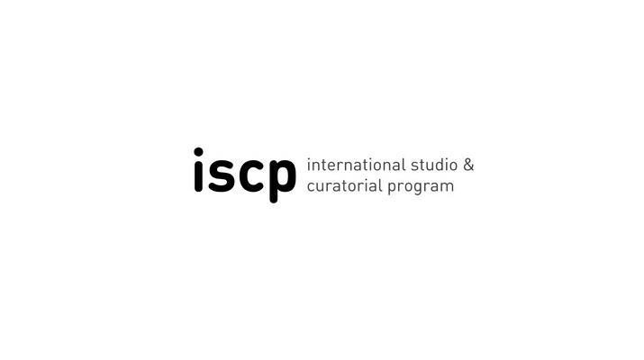 台灣藝術家夏愛華、邱昭財駐村ISCP工作室開放