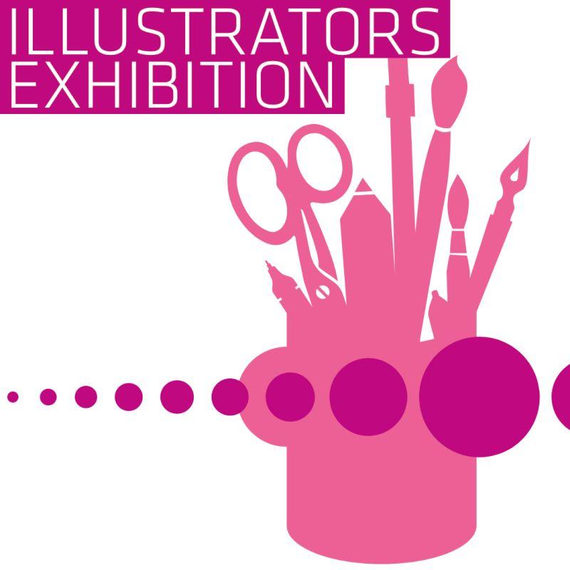 Ilustradores taiwaneses seleccionados para la Feria del Libro Infantil de Bolonia