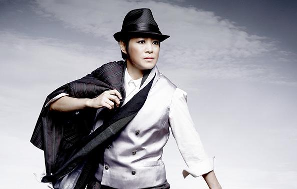 《安平追想曲》秀琴歌劇團│2019臺灣戲曲藝術節