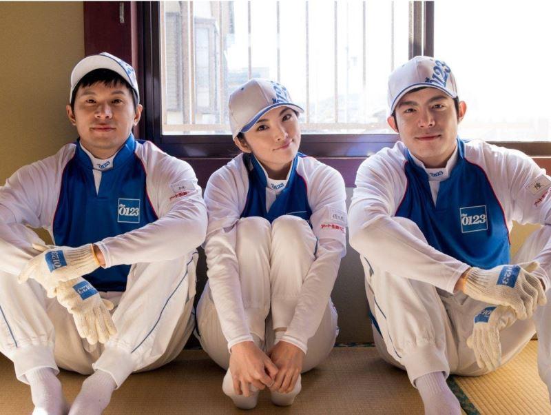臺灣影片洛杉磯亞太影展傳捷報-《盛情款待》、《後勁:王建民的故事》雙雙入圍