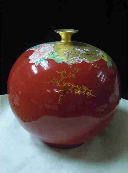 'The Classic Craftsmanship of Formosa Taiwan'
