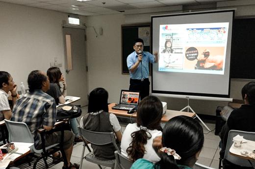 在臺藏族弱勢家庭學童教育生活扶助計畫