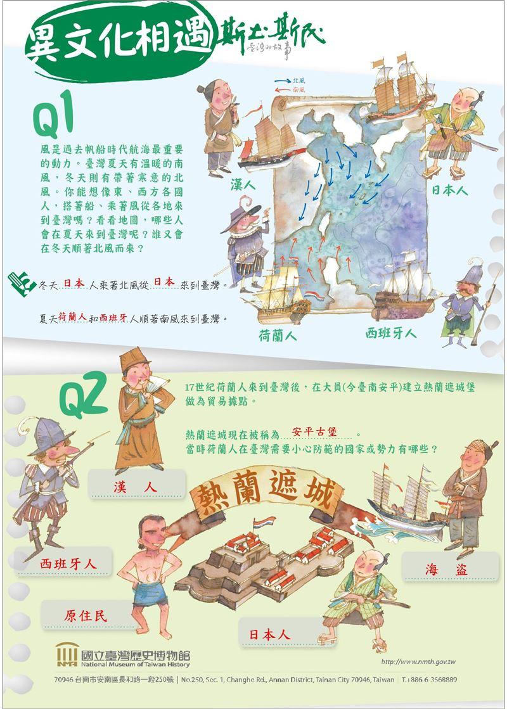 異文化相遇(解答).pdf