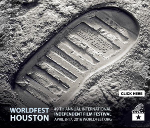 Texas | '49th WorldFest Houston'