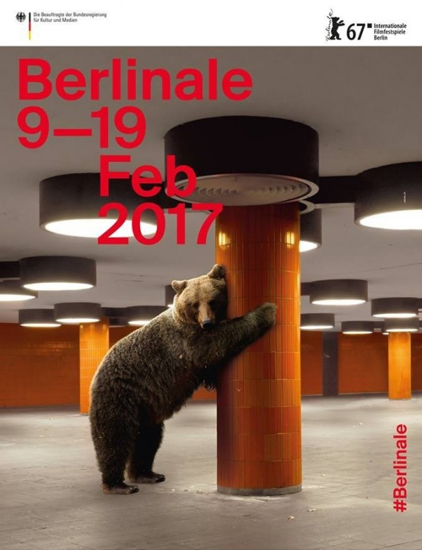 Taiwan-made films to screen at Berlinale