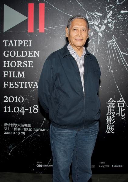 Actor | Shih Chun