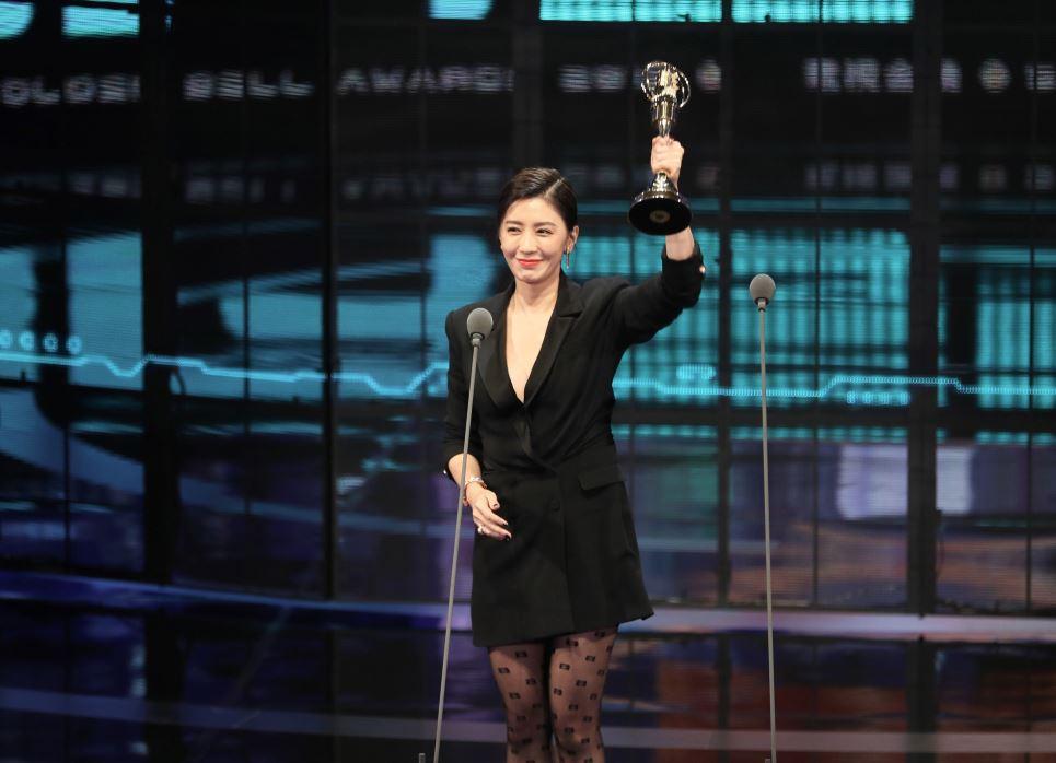 Actress | Alyssa Chia