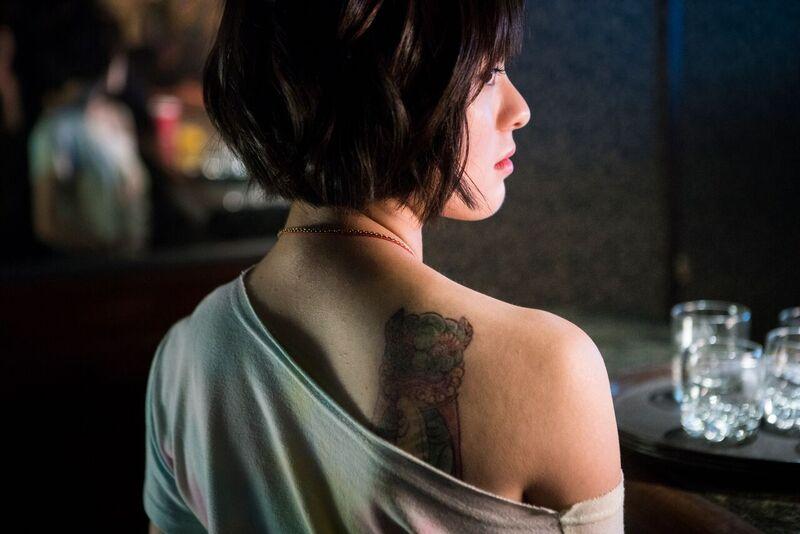 2017紐約亞洲影展6月30日揭幕 臺灣電影驚豔紐約客