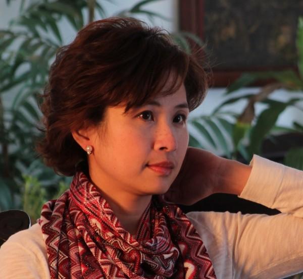 Composer | Huang Ssu-yu