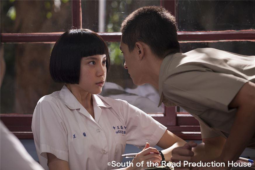 【映画】台湾映画の新しい潮流を感じよう!〜上映会&トークショー〜第3回