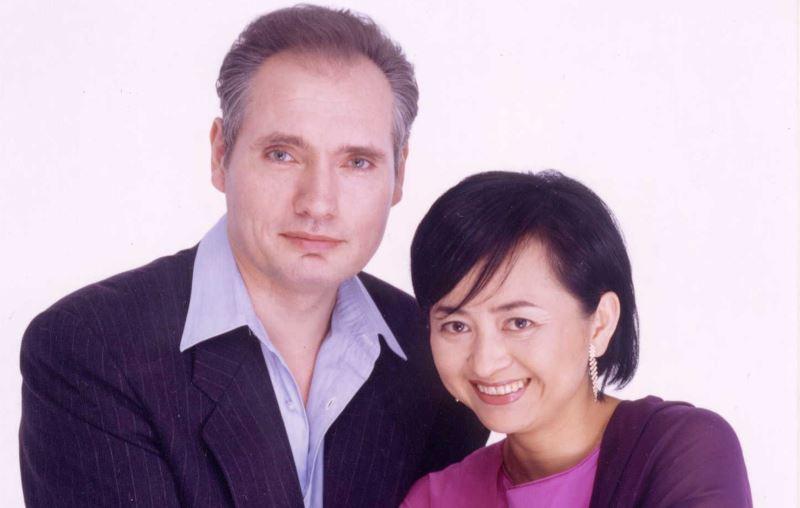 《來自故鄉的思念》|2020臺灣音樂憶像-蕭泰然逝世五周年紀念系列