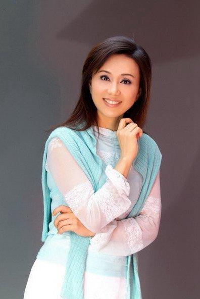 Opera Artist | Sun Tsui-feng