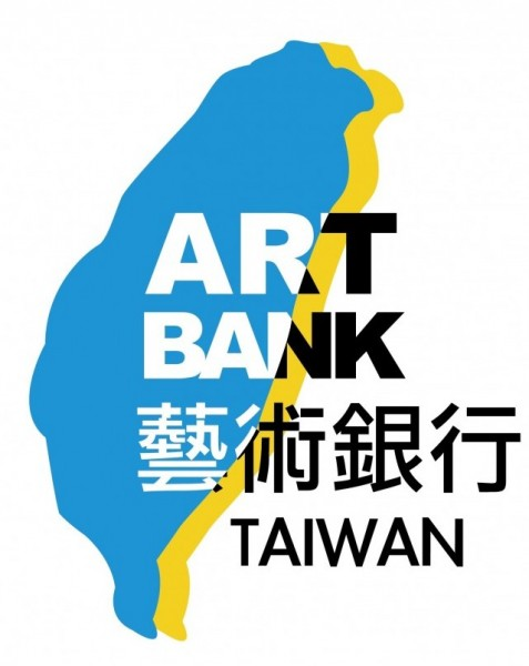 Visual Arts | Art Bank Taiwan