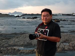 【台湾文化光点計画】『台湾と日本~文化の繋がりと絆を探る』講演会