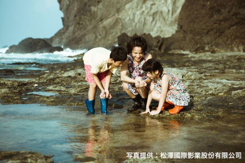 【映画】2019台湾映画上映&トークイベント第三回は『念念』、脚本家の蔭山征彦が来日!