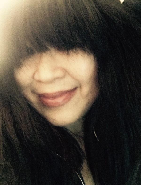 Poet-Lyricist | Hsia Yu