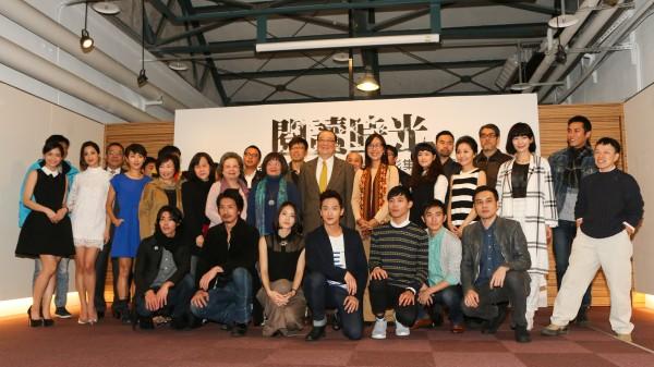 日本統治時代の文学作品「新聞配達夫」が80年以上の時を超え映画化