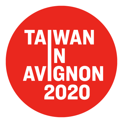 Taiwan's lineup for Avignon OFF 2020 moved to 2021