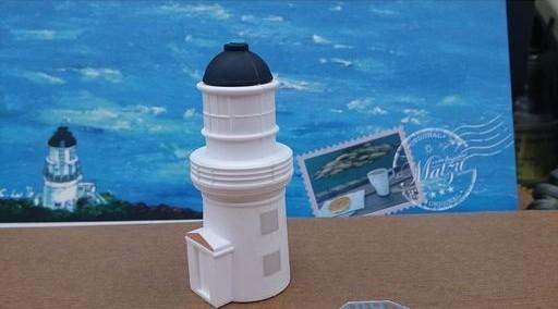 Measures taken to protect British wreckage in Taiwan
