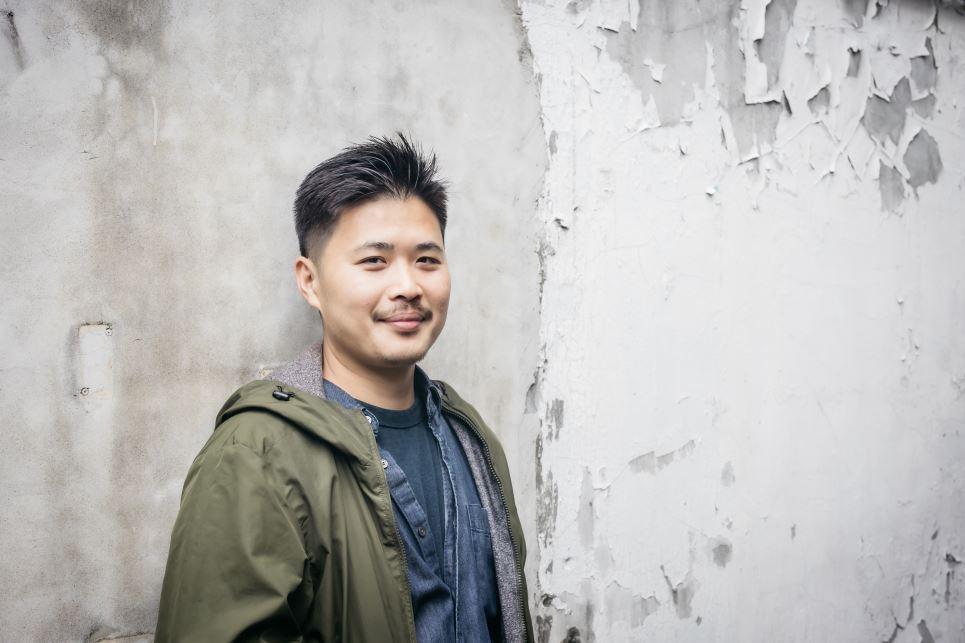 Artist | Chang Ting-tong