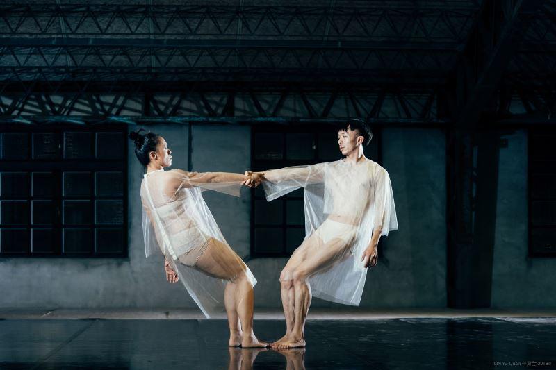 台湾のアーティスト、横浜で開催の舞台芸術イベントに参加 特色を発信