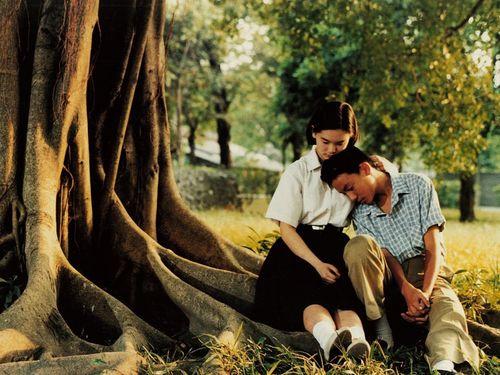 「クーリンチェ」など台湾映画3作品を上映 東京国際映画祭