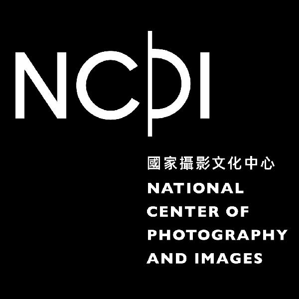 國家攝影文化中心