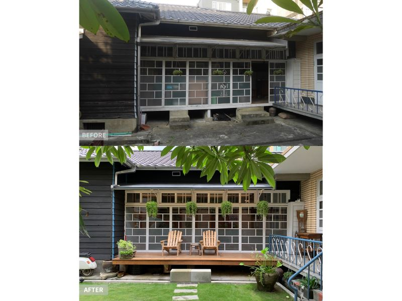 Former residence of Doctor Mao Zhao-chuan to serve as community space for youth development