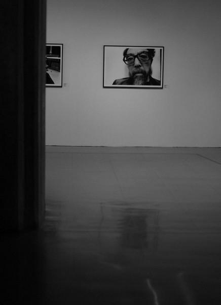 台湾の70年代~90年代を写した張照堂氏の写真展開催