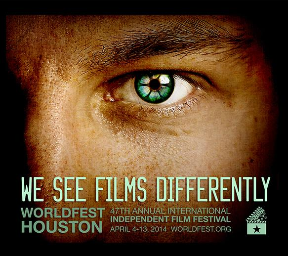 Houston to salute Taiwanese filmmakers in April