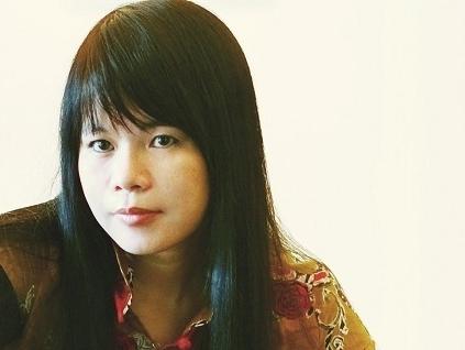 Esteemed Taiwanese female writer to speak in Los Angeles