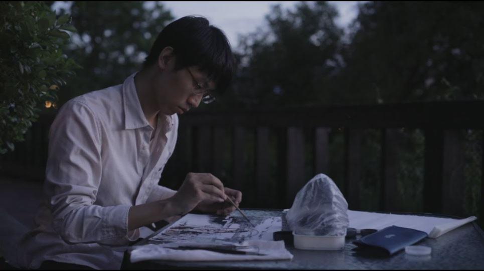 Auteur | Yao-ching