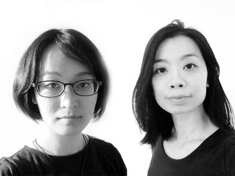 Dancer-artist duo selected for CERN residency in Geneva