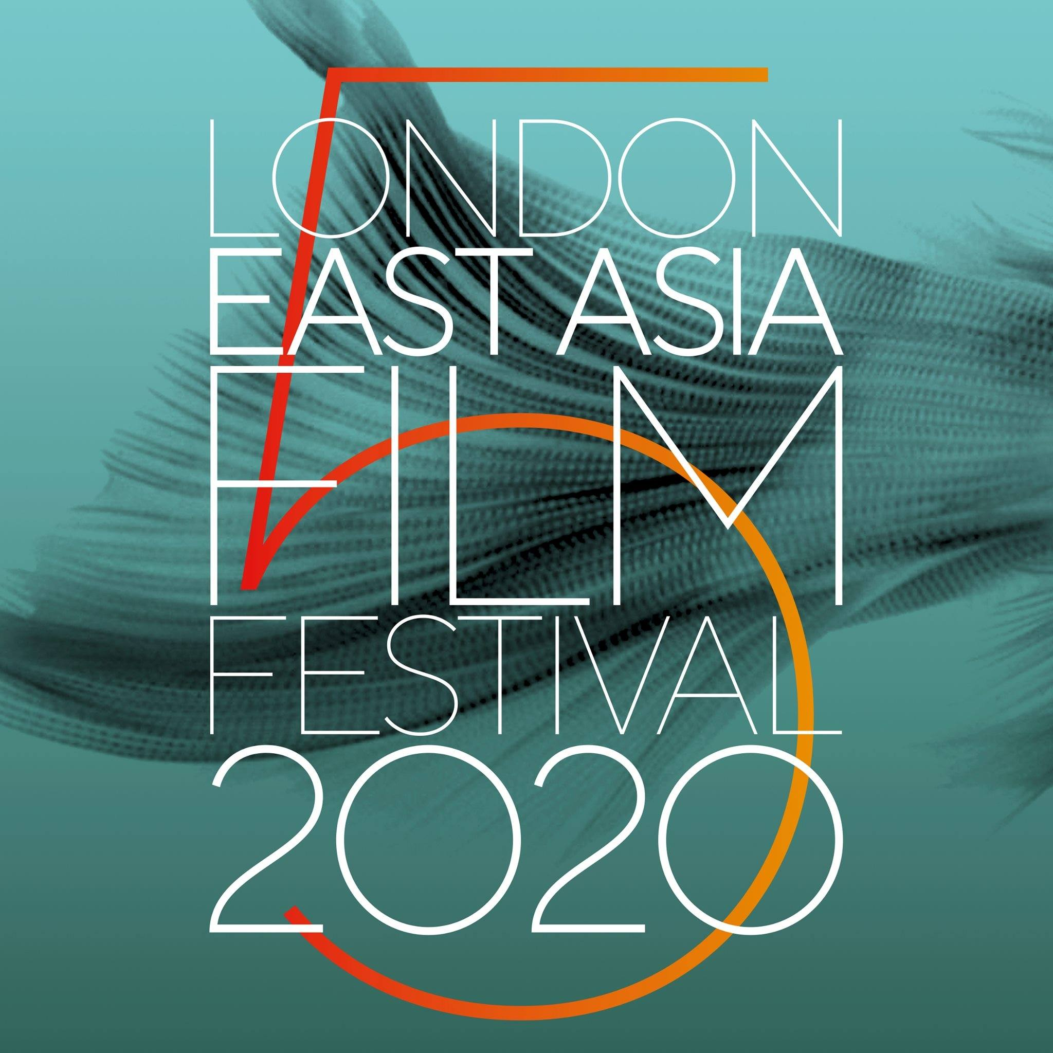 London East Asia Film Festival to showcase three feature films from Taiwan