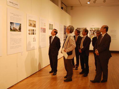 文化部と東京芸大、台湾文化の保存と日本の修復技術の展覧会を共催