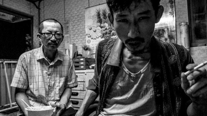 睽違廿年 臺灣電影《大佛普拉斯》再入選紐約「新導演/新電影」影展 4月3日紐約首映