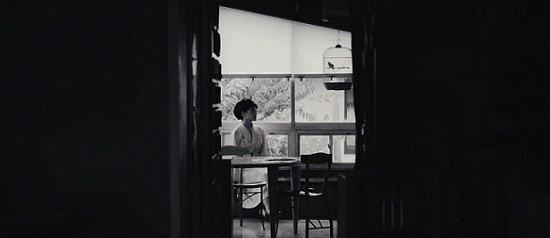 馬賽影展國際競賽唯一入圍東亞片 臺日合拍片《離開彼地》1月7日紐約動態影像博物館美國首映