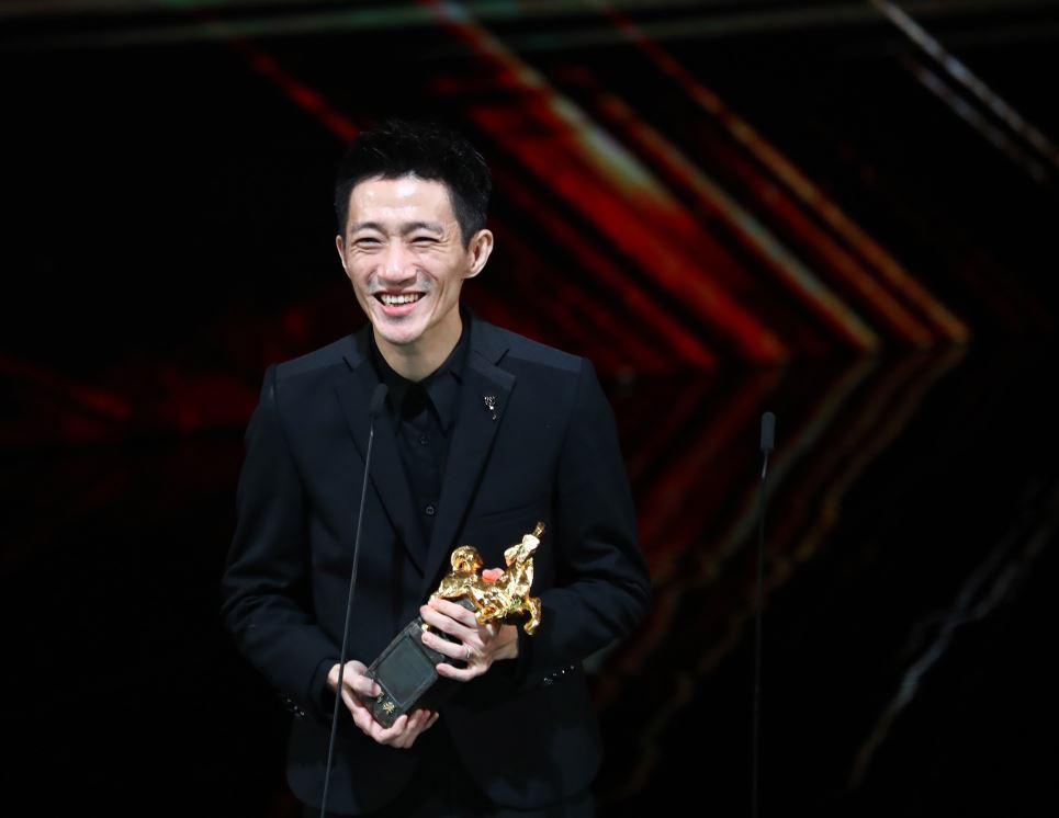 Filmmaker-Director | John Hsu