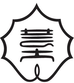 文化部、今年も東京芸術大学と提携、日本に台湾の芸術紹介
