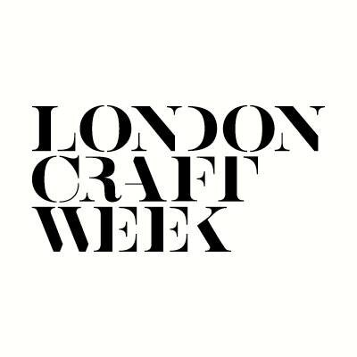Lacquer, metal arts to represent Taiwan in London craft fair