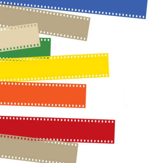 Subsidy program to boost local film production