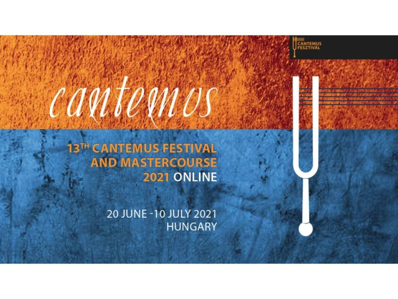 Two choirs to represent Taiwan at Hungary's Cantemus International Choral Festival