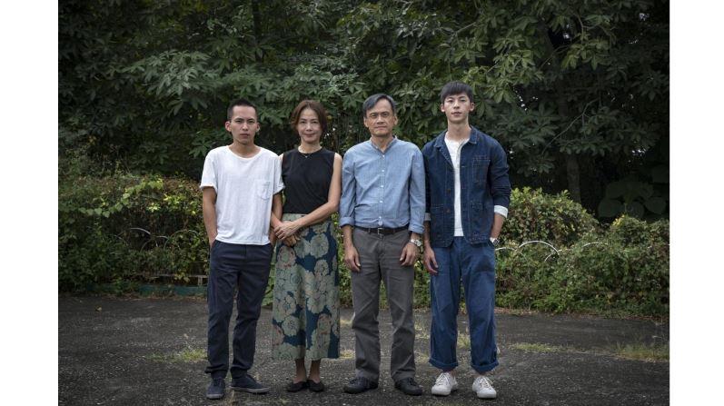 Taiwanese Film 'A SUN' Made the Oscar Shortlist